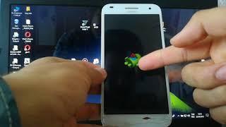 Android Bilgiler 《Telefona Hızlı Format Atma》