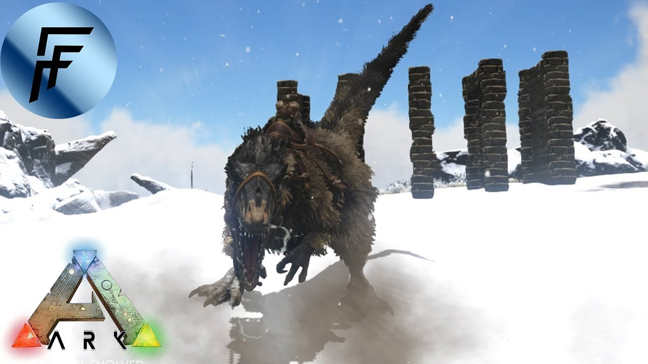 Level 210 Yuturannus Tame Ark Survival Evolved Fattymcbutrpnts Let S Play Index Survival evolved spawn points locations map should help you. let s play index