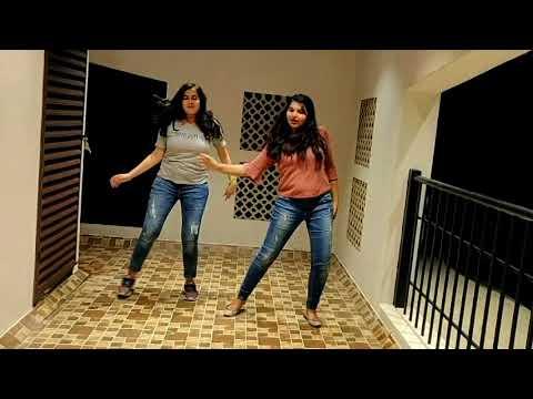 Jawan Hai Mohabbat | Fanney Khan | Happy Feet Dance Company Ft. RJ Zee