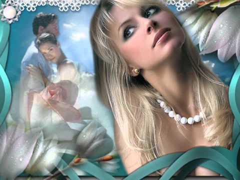 Romanzen sind wie Sekt am Morgen.wmv