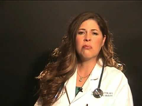 Dr. Sugar Shares About Bronchitis - What is Bronchitis? Pt 1