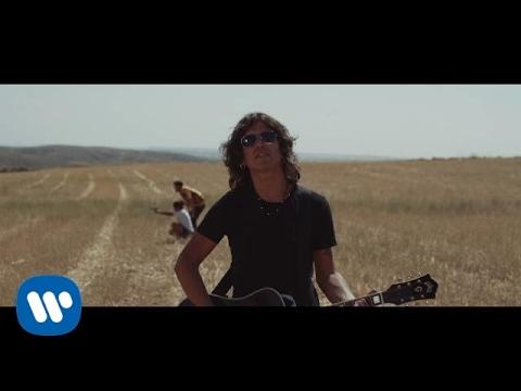 Rulo y la Contrabanda - Me gusta (Videoclip Oficial)