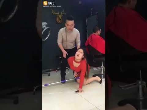 中國AV女Sharon Lee - Cute French Asian porn actress from YouTube · Duration:  43 seconds