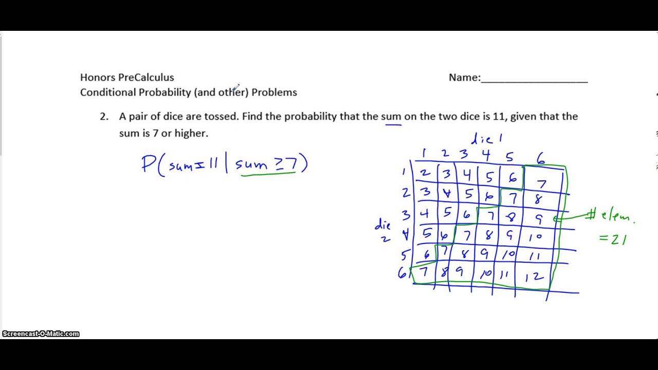 C Diti L B Omi L W Ksheet Problems 1 3 Youtube