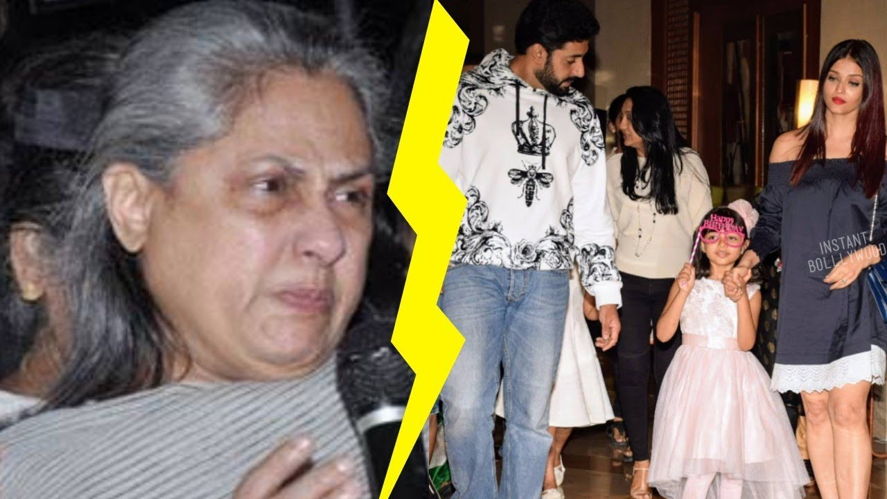 Communication on this topic: Yasmin Bannerman, jaya-bachchan/