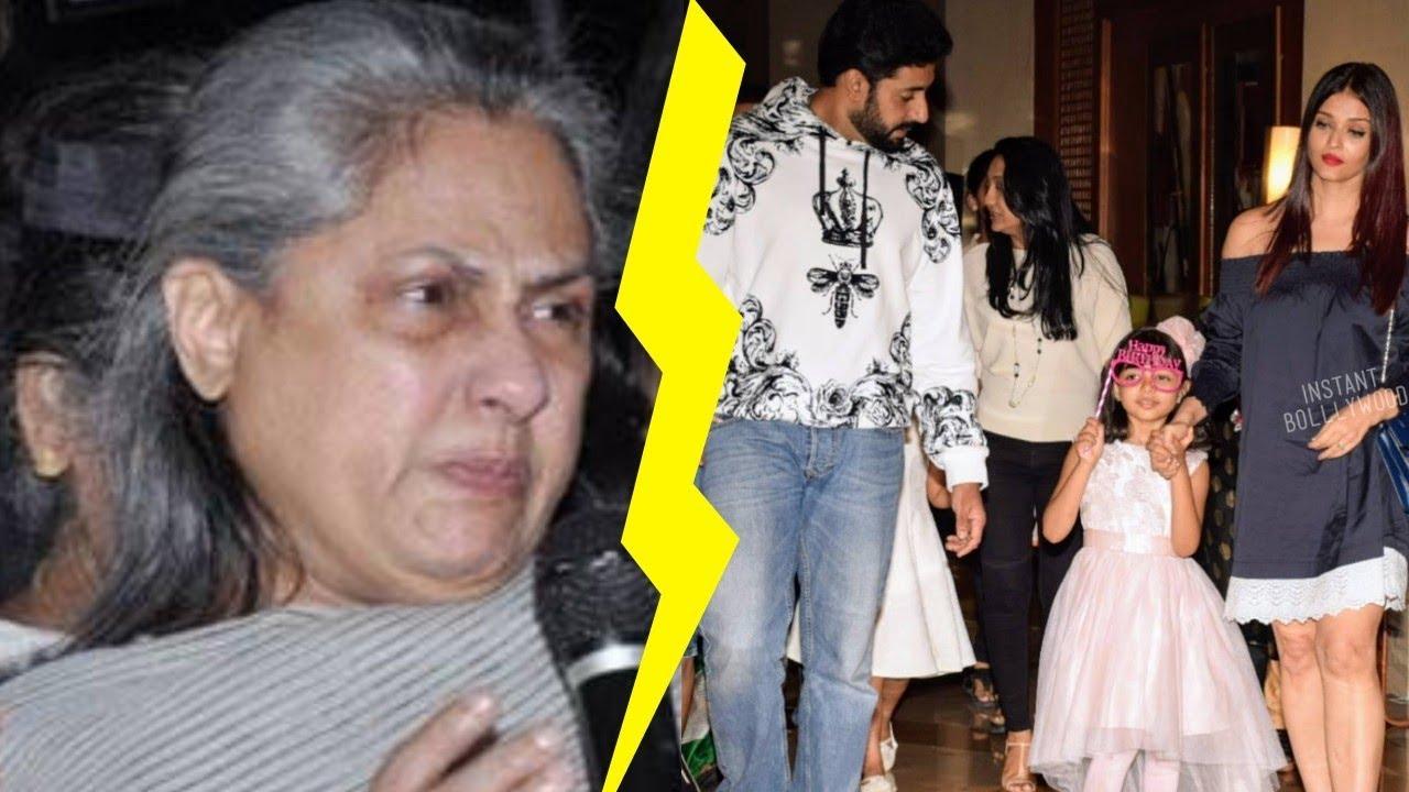 pics Jaya Bachchan