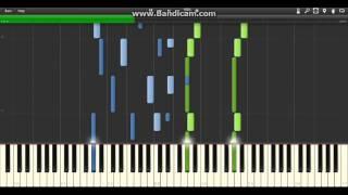 Original song by Powapowa-P: http://www.nicovideo.jp/watch/sm202389...