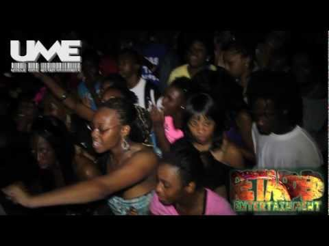 Rich Kidz Performing Live @DaSuperGoose [UME] x [@RetardedTV]