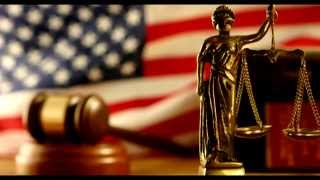 Mississippi Mesothelioma Lawyer | Asbestos Personal Injury Law Firm