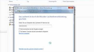 www.Ordner-Passwort-schuetzen.de Ordner verschlüsseln