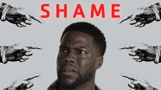 public-shaming