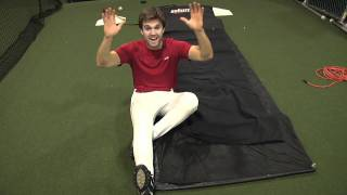 How to Slide - ProSwing's Tip of the Week