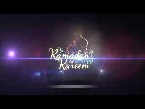 Download Ramadan Kareem