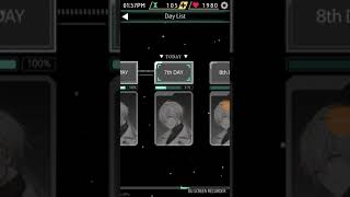 Mystic Messenger Pervert MC 707 Phone Call