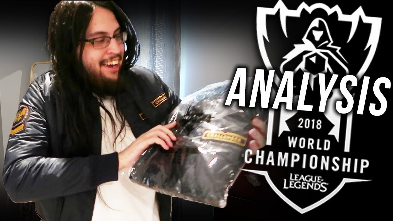 imaqtpie-challenger-player-s-analysis-of-worlds-2018