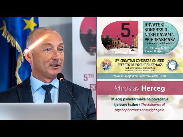 09 - Predavanje Miroslav Herceg