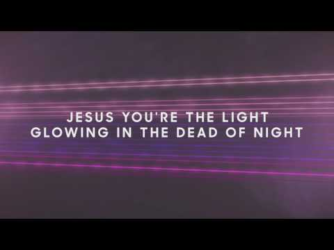 Lights (Lyric Video) - Worship Central