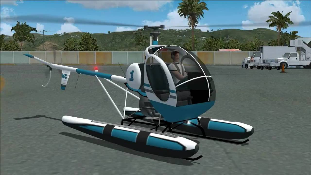rc helicopter not working with Watch on Watch also Watch moreover Watch as well Watch together with Watch.