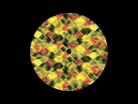 Terror Danjah: Acid (Hyperdub 2010)