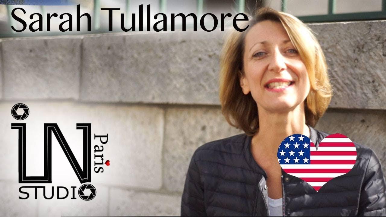 picture Sarah Tullamore