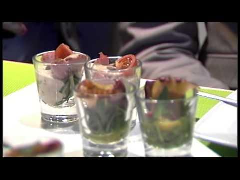 Otwarcie restauracji  w SOHO music club & restaurant bowling