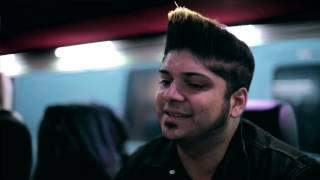 Billy Talent - Surprise, Surprise - Song Webisode