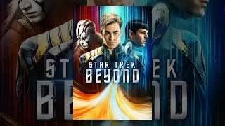 Star Trek Beyond(From Producer J.J. Abrams comes one of the best-reviewed action movies of the year. Dispatched on a rescue mission to the farthest reaches of space the USS ..., 2016-06-30T16:49:53.000Z)