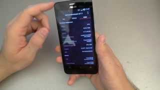 Вся правда об ASUS ZenFone 5 Lite (A502CG). Обзор.