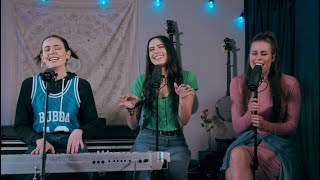 Download Cimorelli - High School Musical Medley Mp3 and Videos