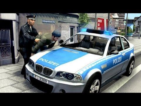 Polizei Spiele Kostenlos Spielen