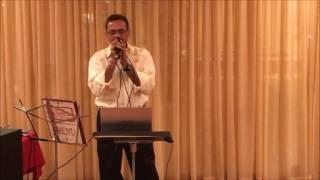 Ijazat - One Night Stand - Karaoke