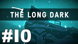 The Long Dark Challenges : Whiteout! - All I Ever Do - Part 10