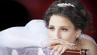 Цыганская свадьба. Вася и Рузанна. Часть 2