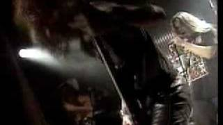 Dismember - Skin father