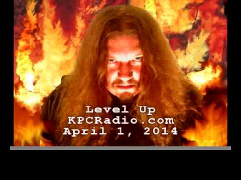 Level Up with Bunny Knutson