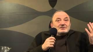 Д-р Николай Михайлов за оптимизма и надеждата