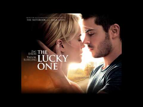 Scott Hicks Talks The Lucky One & More on...