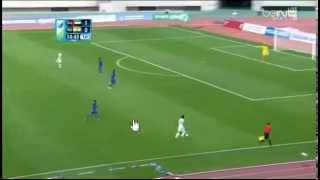 INDIA vs UAE 5-0 Asian Games Full Match Part 2 of 3