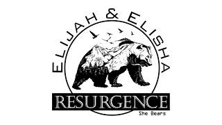 She Bears