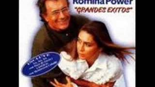 Скачать Al Bano Romina Power Sharazan