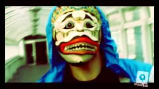 Morlockk Dilemma - Portwein feat. Hiob, R.U.F.F.K.I.D.D & JAW (Circus Maximus)