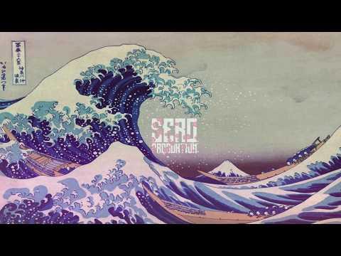 "Japanese Type Beat  ""Waves"" Aggressive Trap Beat Instrumental 2018    (prod. Sero Prod)"