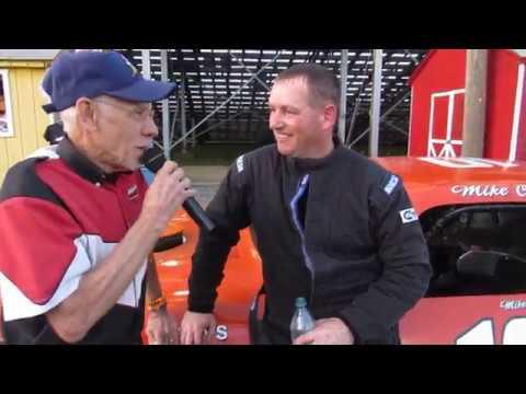 My Movie Bridgeport Speedway 6-8-2019 Videos