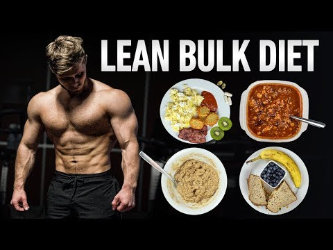 how-to-eat-to-build-muscle-&-lose-fat-(lean-bulking-full-day-of-eating)
