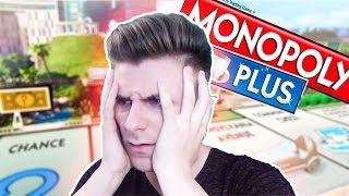 Multi Nervi ! | Monopoly Plus