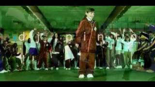 missy elliot - gossip folks (club mix)