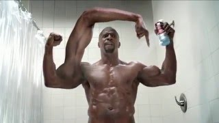 Every Insane Old Spice Commercial