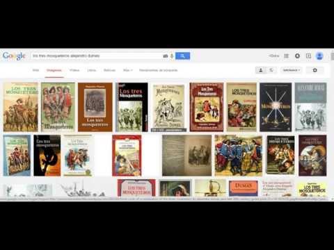 como-convertir-archivos-a-ebook-y-como-colocarles-portada