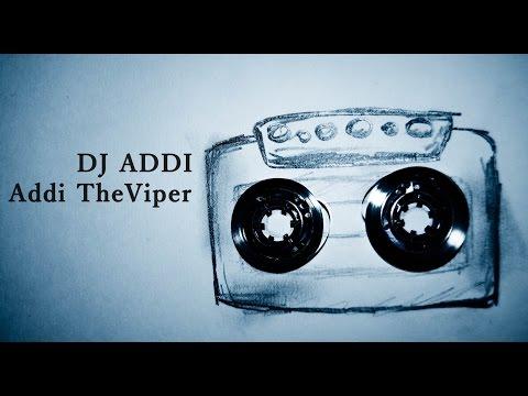 Music Maker Jam - Dubstep | part 7 | By DJ Addi