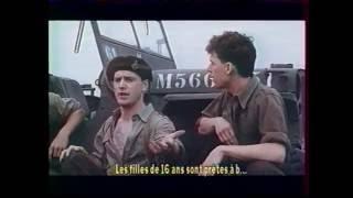 """"""" Pour un soldat perdu """" -- 5/7 """" Naître d'eau """""""